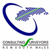 Consulting_Surveyors_NSW