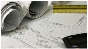 subdivision-plans