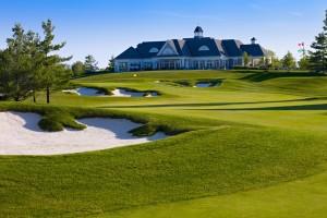 golf-course-surveys