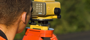 land surveyor sydney home