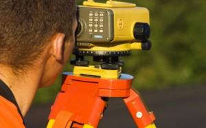 Oakhurst-Surveyors