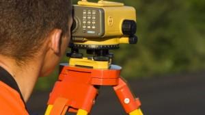 woodcroft-surveyors