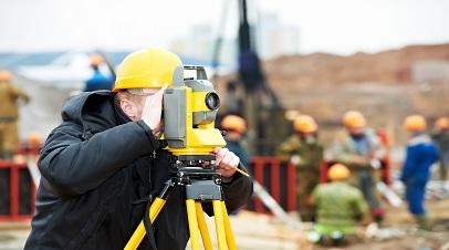Agnes Banks Surveyors