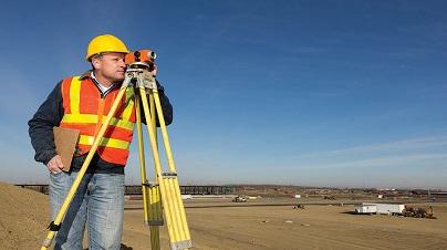 Balgowlah Surveyors